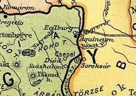etelburg.jpg